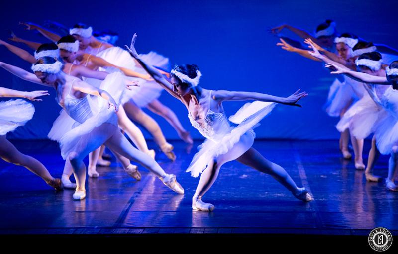 <br/>danza classica <br/> propedeutica <br/> contemporaneo